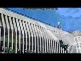 АваРиИ под музыку Radio Record - Радио РЕКОРД 104.00 - (Record by SEM) - Pendulum - Blood sugar. Picrolla