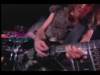 Manowar - 1983 - Gloves Of Metal