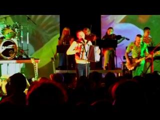 Олег Скрипка в Донецке!!! 1 ноября 2013. Песня