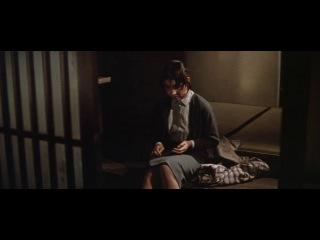 Ключ (Кон Итикава, 1959, Япония, драма)