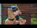 Раисы - Музыкальное задание КВН-2012 Высшая лига. 1/8 финала Ф ФФ ФРИСТАЙЛО