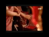 Gurti Maaneet- Nakshatra ad VM On req
