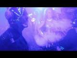 Steve Smooth with Tamra Keenan - Stalker (Jquintel &amp Jeziel Quintela Remix)