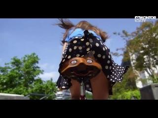 Я буду долго гнать велосипед!)