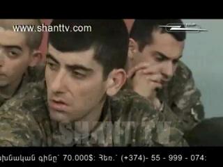Banakum 3-135 (Arm-Film.ru)