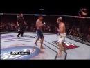 Junior Dos Santos vs Frank Mir