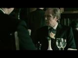 ПРЕДАННЫЙ САДОВНИК (2005) - триллер, драма, детектив. Фернанду Мейреллиш