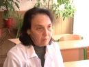 Детский медосмотр в Одессе: ребёнок направлен на профилактическое лечение