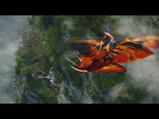 Manowar - Hand of Doom