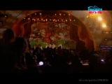 Винтаж и МакSим — Из окна (Премия Муз-ТВ 2012)