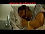 peliculas-de-estreno.info batma trailer 1