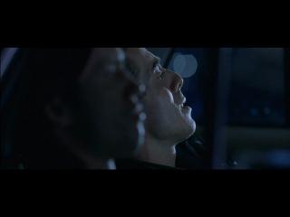 На живца (2000) классный фильм