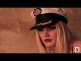 Jennifer Pershing - Playmate Xtra