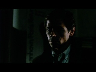 Убийство во тьме Mord I Mørket Murder in the Dark (Суне Лунд-Сёренсен) [1986 г., Дания, криминал, DVDRip] MVO (GalVid-G
