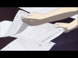 AMC - Baka to Test to Shoukanjuu ni! / Дурни, Тесты, Аватары - 10 серия [Carrier88 & Milirina]