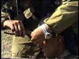 ДЕТИ СЕВЕРА! Славянин-терминатор. Пуля застряла в голове Нашего Витязя. Война в Чечне | ЖЕЛ-ДОР 7520