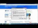 ☛ ВИДЕОУРОК №36  Как получить удаленный доступ к своему компьютеру