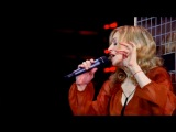Madonna - Forbidden Love (Live at The Confessions Tour 2007)