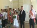 мой брат женится