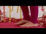 Arnav и Khushi - Love Scene 325