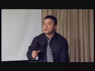 С. Гаврилов - проповедь об отношениях до брака