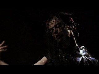 Qarpa (Ірена Карпа) - soledad