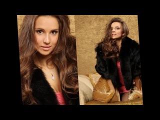 Марина Богатова | Фан-видео