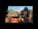 NERD - Hot-n-Fun (feat. Nelly Furtado)