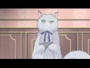 Earl and a Fairy | Граф и Фея 1 серия [Озвучка Milirina777 и Misterx]