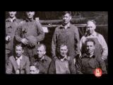 Энди Уорхол / Andy Warhol: A Documentary Film (Рик Бёрнс / Ric Burns) [2006, США, документальный, биография]1 серия