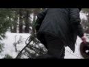 Охота на снежного человека / Snow Beast (2011)