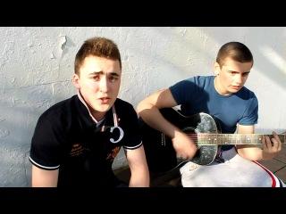 Классно поют песню Nosa (JUST SING)