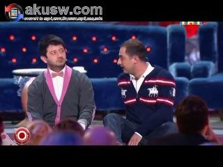 Ахахаха, буряты в Comedy))))