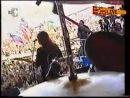 11.Агата Кристи-Полный сет(НАШЕствие-2002)