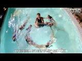 Justin Bieber ft. Nicki Minaj - Beauty And A Beat (клип)