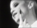 Madonna-Erotika