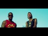 The Game - Celebration (feat. Chris Brown, Tyga, Wiz Khalifa &amp Lil Wayne)