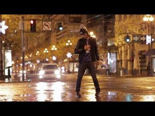 YLYK Dance Videos _ NONSTOP Killin' It Dubstep Krewella _ YAK FILMS_(1080p)