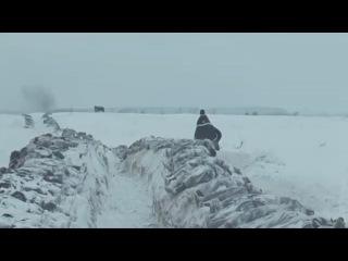 Зоя Ященко - Генералам Гражданской войны