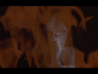 2. И на камнях растут деревья (1985) DVDRip