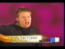 """Телеканал VH1 о сериале """"Queer as Folk"""" 2004 (Русские субтитры)"""