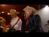 Patty Loveless &amp Ralph Stanley - Pretty Polly