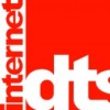 Интернет провайдер DTS