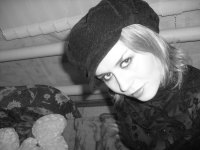 Dashechka Kuklachyova, 23 сентября 1983, Москва, id122956591