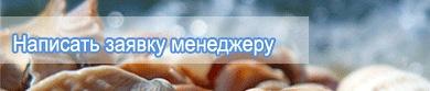 vk.com/im?media=&sel=81960858