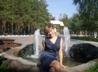 Ирина Рудик, 5 сентября , Рязань, id19092947