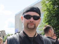 Роман Бутко, 16 мая 1984, Черкассы, id21034168