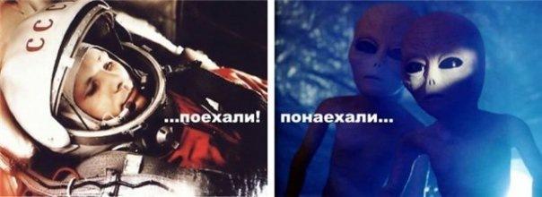 http://cs5145.vkontakte.ru/u2864298/129595431/x_621a6935.jpg