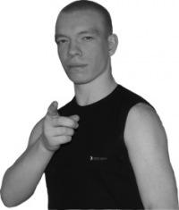 Владимир Цюман