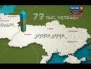 Евро-2012. Дневник чемпионата. Выпуск 42
